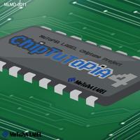 ChipTuToPiA4_表面_340x340.png