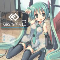 MiKuToPiA2-Jacket