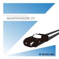 MuToPiA'n RACER